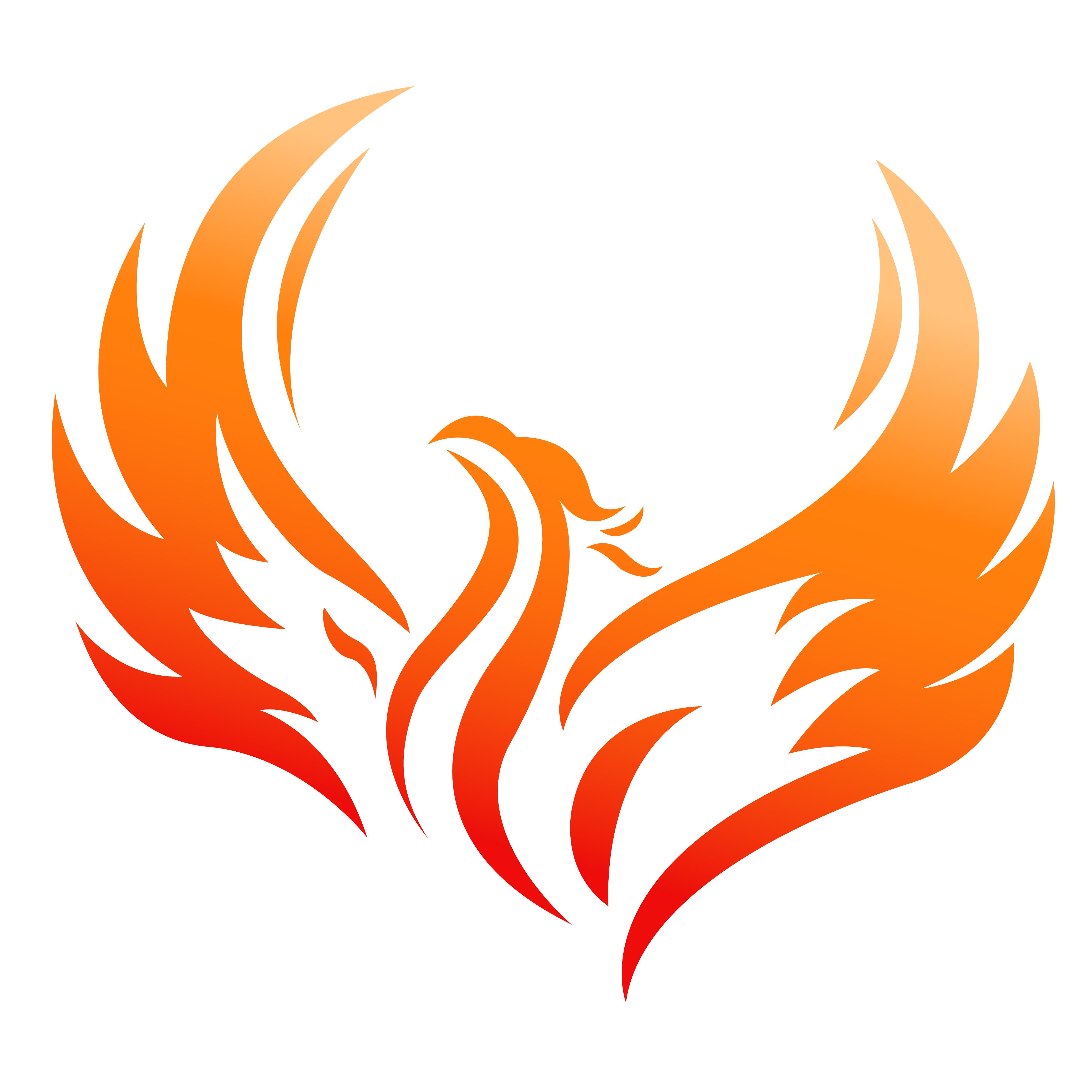 Phoenix Ed